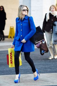 matching-cobalt-blue-coat-and-heels-h724
