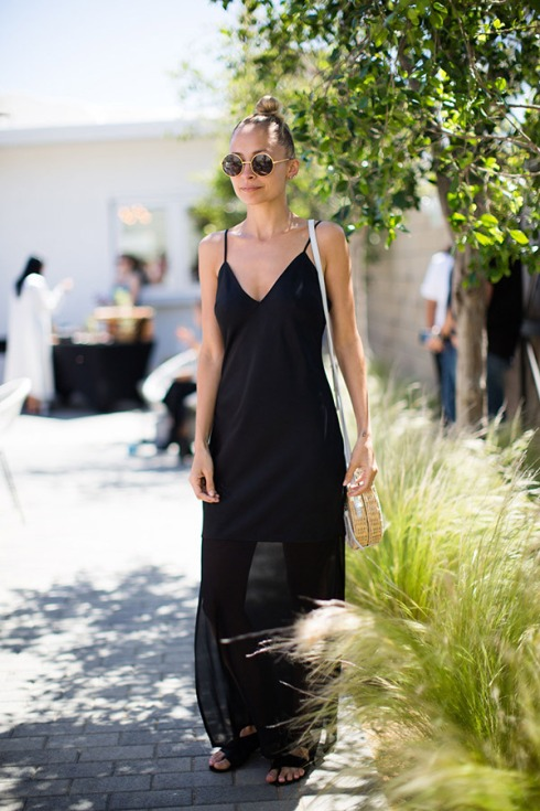 nicole-richie-house-of-harlow-1960-x-revolve-brunch-coachella-april-14-2017