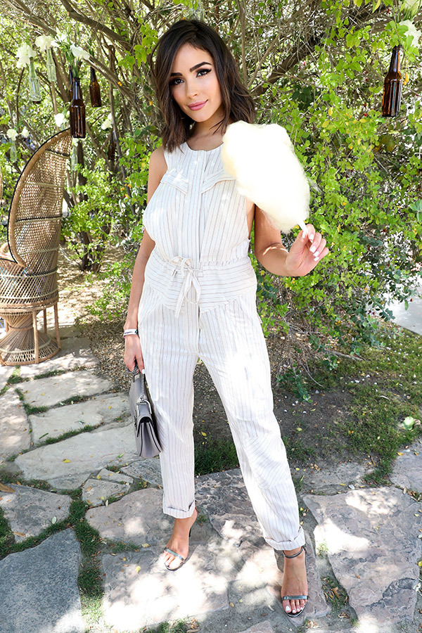olivia-culpo-popsugars-cfda-brunch-coachella-april-15-2017-2